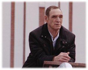 Писатели и поэты г. Амурска