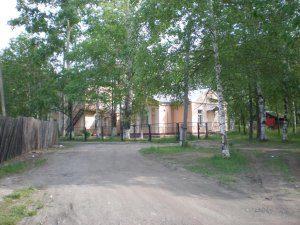 Литовко